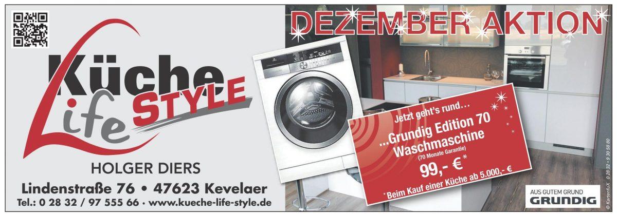 Kuche Life Style Kuche Life Style