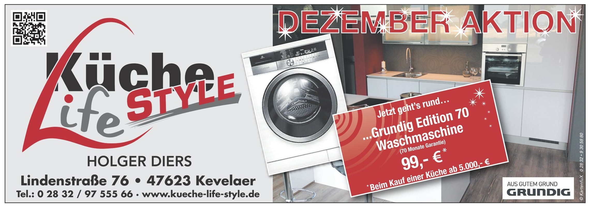 Küche Life Style - Küche Life Style