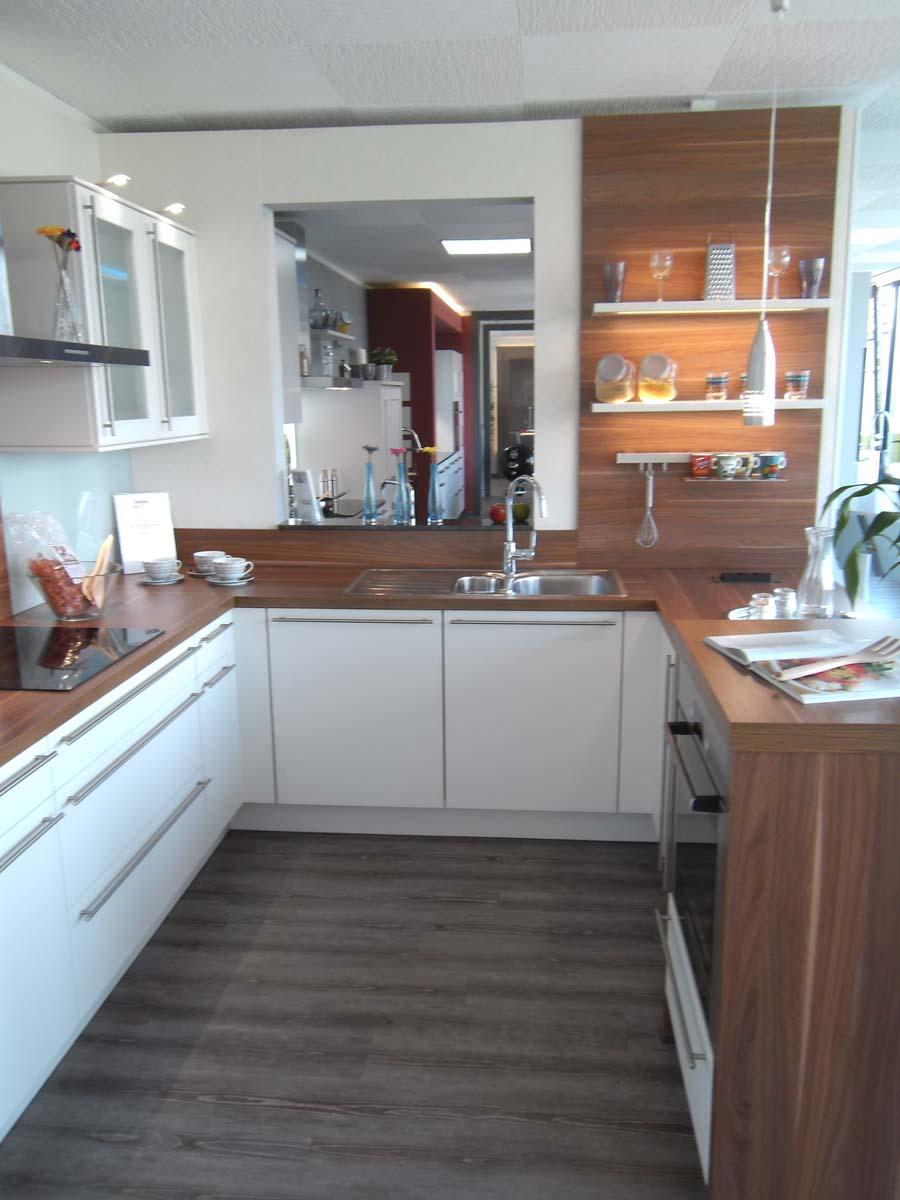 Küche 2.2