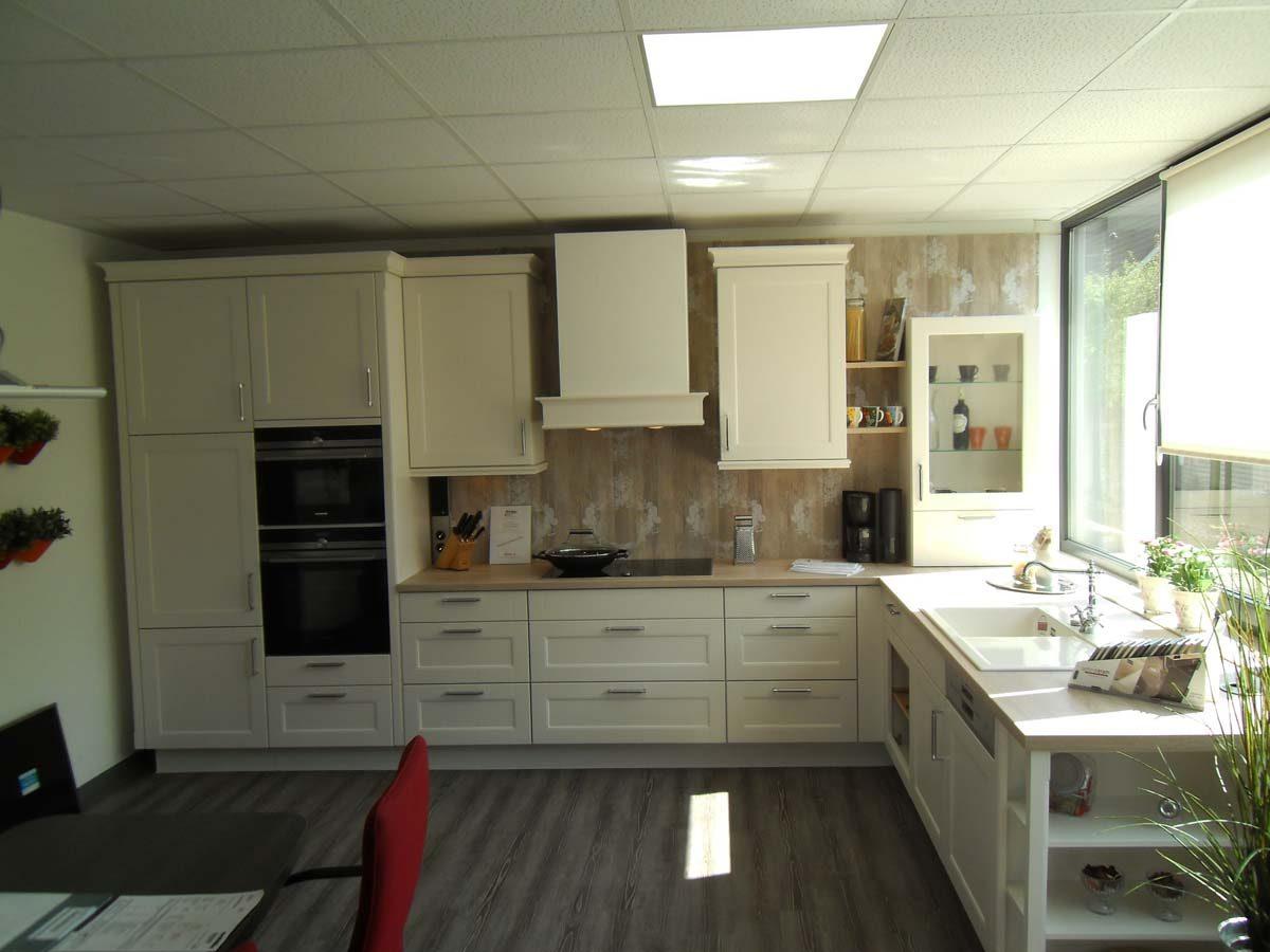 Küche 7.3