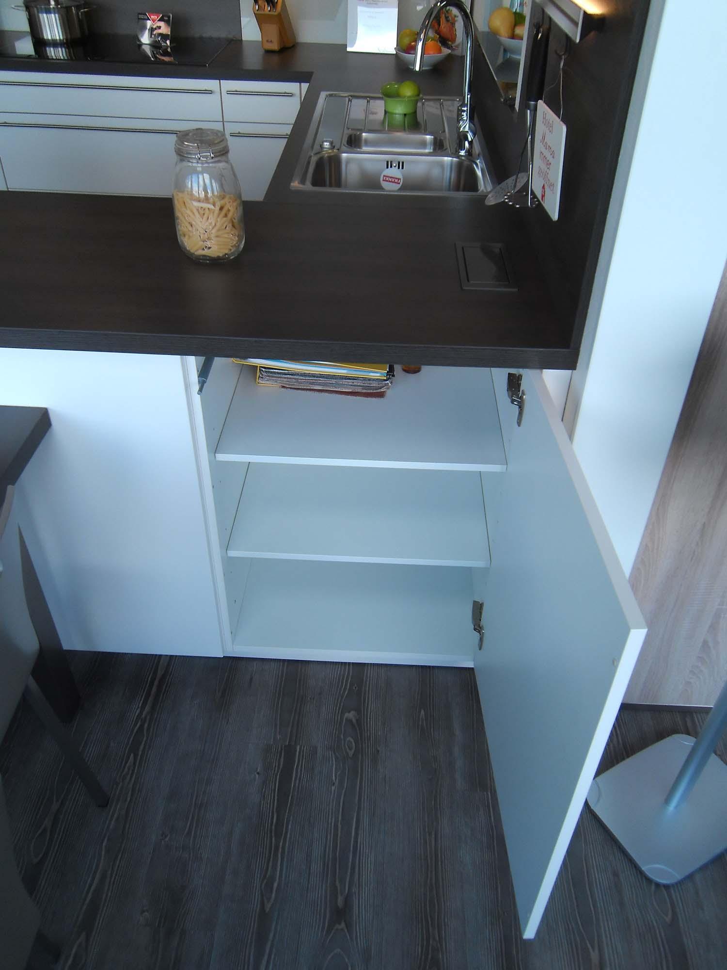 fein k che ecke bilder heimat ideen. Black Bedroom Furniture Sets. Home Design Ideas