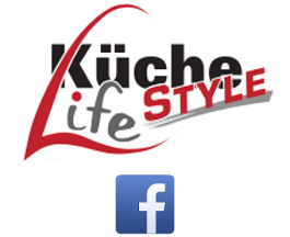 Home Küche Life Style - Küche Life Style Nobilia Küche Life Style