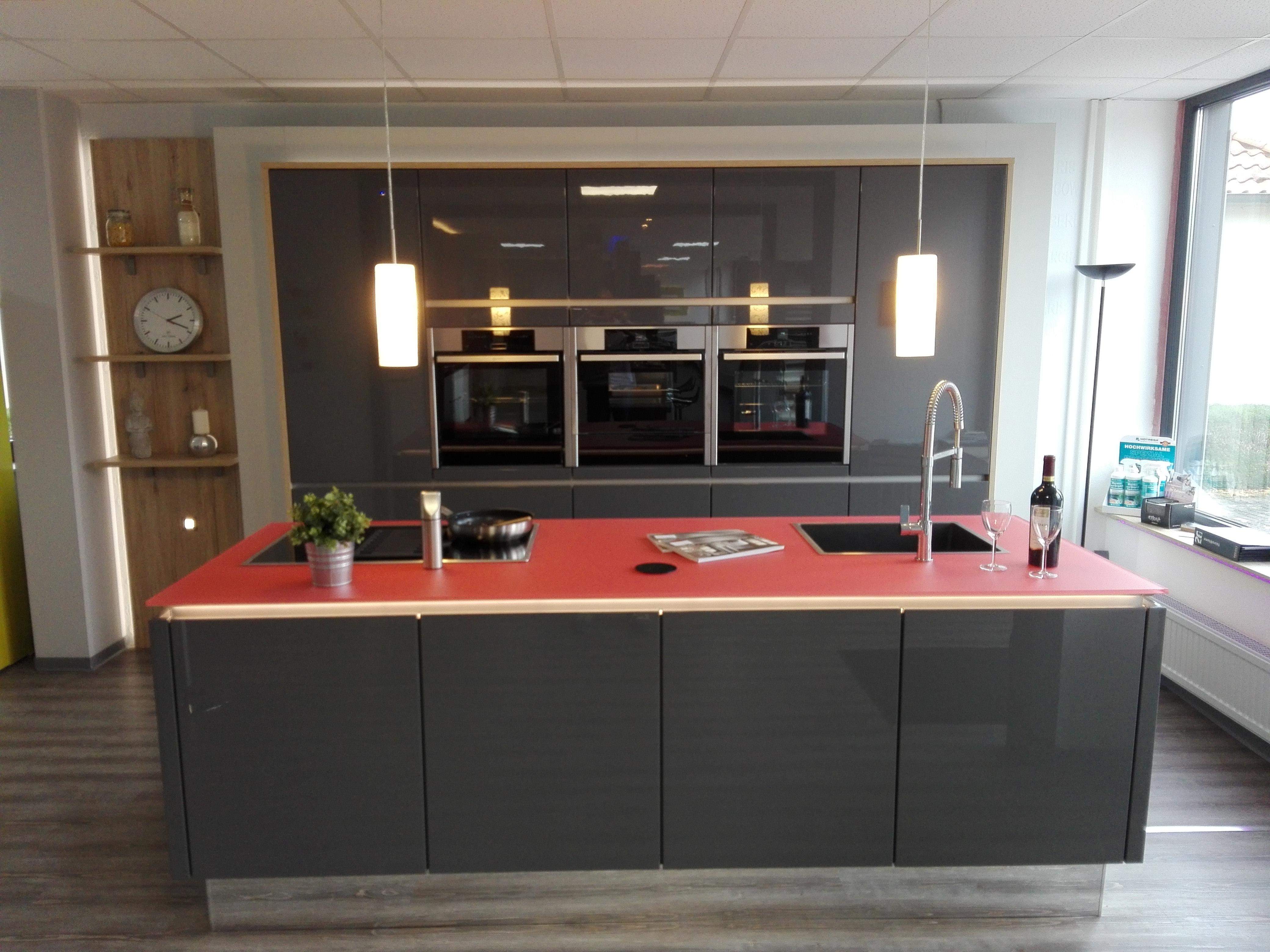 Küche 6, Bild 1